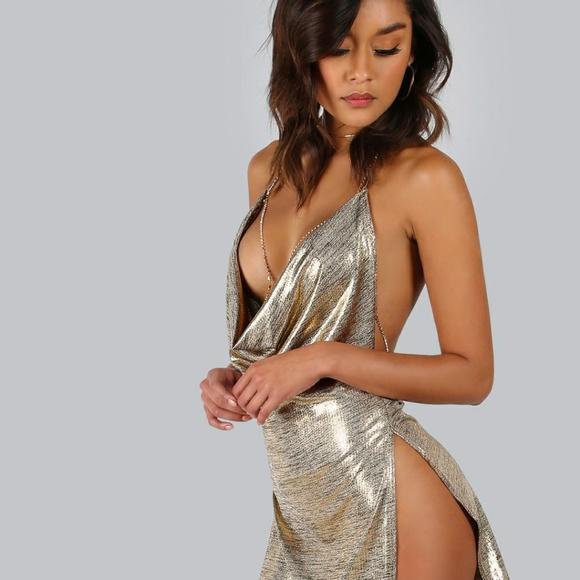 Club wear sexy